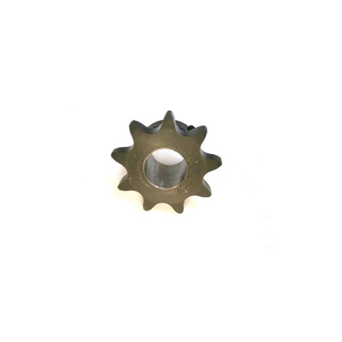 MIDDLEBY 22152-0017 Replacement Sprocket for Shaft Adapter