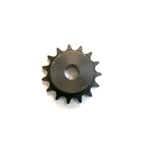 MIDDLEBY 22152-0018 Replacement Sprocket for Conveyor Motor