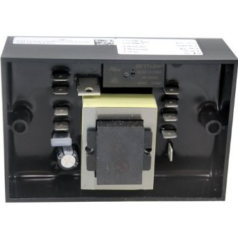 Middleby 33983 CNTRL,ELEC HI-LIMIT 240V 48-1193