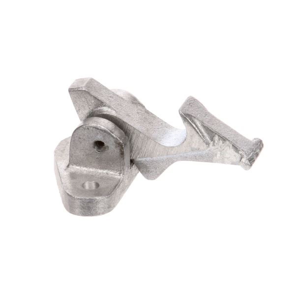 Middleby 41790 WINDOW LATCH PS570/555