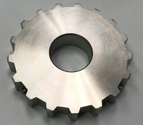 Randell 302M Conveyor Sprocket