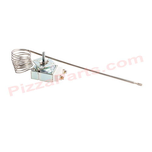 SOUTHBEND RANGE 1191727 REPLACEMENT Thermostat - RX