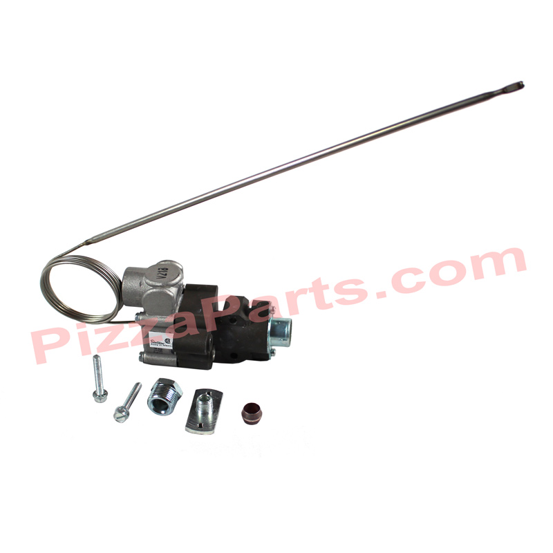 SOUTHBEND RANGE B94-00002-01 REPLACEMENT Thermostat Kit