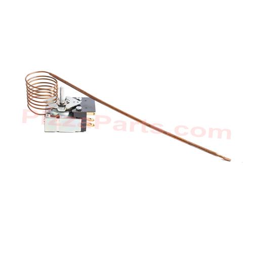 D/&D PowerDrive 250-S14M-2450 Timing Belt