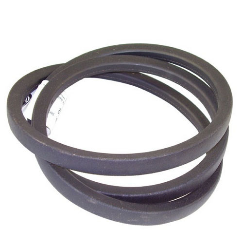 Middleby 42662 Replacement V-Belt Hi-Power II 62""